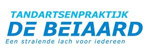 TP de Beiaard